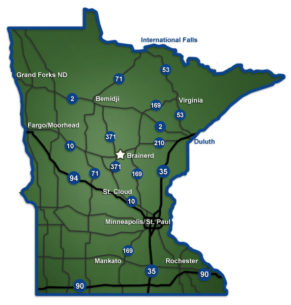 Contact | inerd Regional Airport on map of mn campgrounds, map of mn resorts, map of mn casinos, map of mn hospitals, map of mn industry, map of mn rivers, map of mn roads, map of mn golf courses, map of mn breweries, map of mn lakes, map of mn high schools, map of mn bicycle trails, map of mn colleges, map of mn dairy farms, map of mn suburbs, map of mn highways, map of mn townships, map of mn state forests, map of mn state parks, map of mn indian reservations,