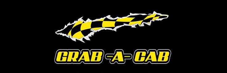 Grab-A-Cab